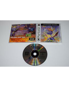 sd92718_spyro_the_dragon_collectors_edition_playstation_ps1_video_game_complete.jpg