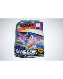 sd34614_sonic_the_hedgehog_2_sega_game_gear_video_game_new_in_sealed_box.png