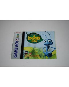 sd79343_a_bugs_life_nintendo_game_boy_color_video_game_manual_only_589834273.jpg