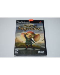 sd106474_the_tale_of_despereaux_playstation_2_ps2_video_game_new_sealed_589765602.jpg