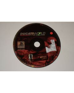 sd99586_ducati_world_racing_challenge_playstation_ps1_video_game_disc_only.jpg