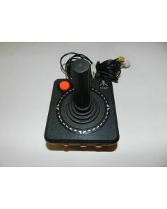 sd527311302_atari_10_in_1_tv_games_plug_play_video_game_jakks_pacific.jpg