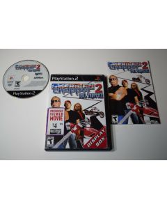 sd102416_american_chopper_2_full_throttle_playstation_2_ps2_video_game_complete.jpg