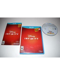 sd519144363_disney_infinity_30_nintendo_wii_u_video_game_complete_958960166.jpg