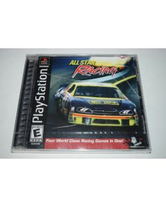 sd93110_all_star_racing_playstation_ps1_video_game_new_sealed.jpg