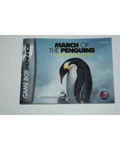 sd82794_march_of_the_penguins_nintendo_game_boy_advance_video_game_manual_only.jpg
