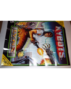 sd533075383_xybots_atari_lynx_video_game_double_sided_pack_in_poster_only_589799989.png