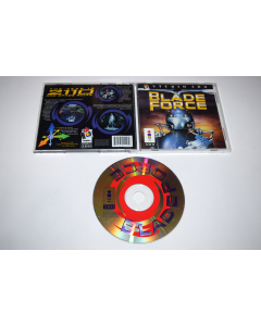 sd599088810_blade_force_3do_video_game_complete_in_case.png