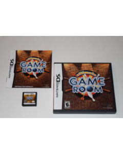 sd506206364_ultimate_game_room_nintendo_ds_video_game_complete_589393431.png