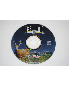 sd612304731_deer_hunter_ii_the_hunt_continues_1998_pc_cd_rom_video_game_disc.png