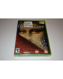 sd24992_the_da_vinci_code_microsoft_xbox_video_game_new_sealed.jpg