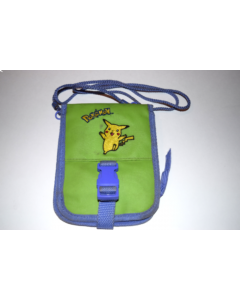 sd532553179_pokemon_pouch_soft_case_w_strap_lime_green_for_nintendo_game_boy_color_system_590069402.png