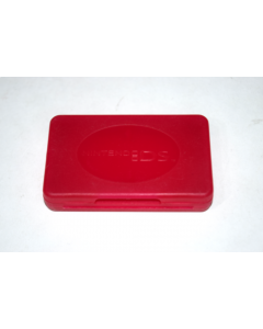 sd556488746_game_cart_storage_case_4_in_1_pink_for_nintendo_ds_handheld_video_game_system_959012716.png