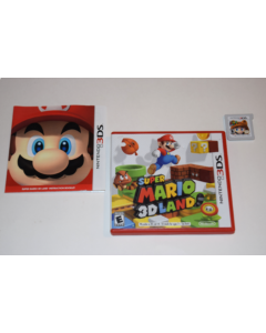 sd72939_super_mario_3d_land_nintendo_3ds_video_game_complete_589423373.png