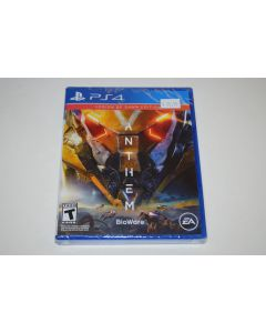 sd614731289_anthem_legion_of_dawn_edition_sony_playstation_4_ps4_video_game_new_sealed.jpg
