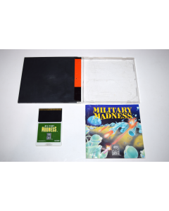 sd116542_military_madness_turbografx_16_video_game_complete_in_case.png