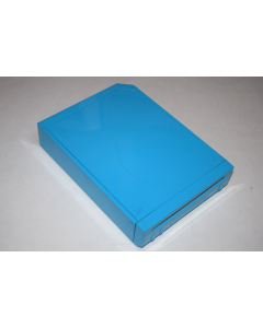 sd604620983_nintendo_wii_rvl_101_blue_video_game_console.png