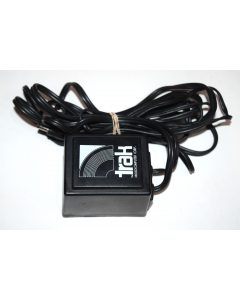 sd601226468_power_adapter_supply_oem_atari_c017945_for_trak_microcomputer_floppy_disc_drive.png