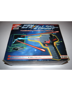 sd600313618_video_challenger_vhs_video_game_by_takara_1987_complete_in_box_from_japan.png