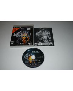 sd67158_battlefield_3_limited_edition_playstation_3_ps3_video_game_complete.jpg