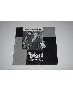 sd513529710_twisted_the_game_show_3do_video_game_manual_only.jpg