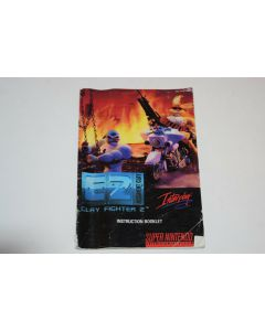sd101565_clayfighter_2_judgment_clay_super_nintendo_snes_video_game_manual_only.jpg