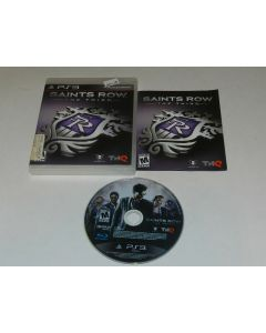 sd68143_saints_row_the_third_playstation_3_ps3_video_game_complete.jpg