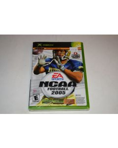 sd25353_ncaa_football_2005_and_top_spin_combo_pack_microsoft_xbox_video_game_new_sealed.jpg