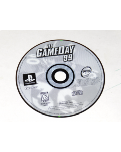 sd97023_nfl_gameday_99_playstation_ps1_video_game_disc_only.png