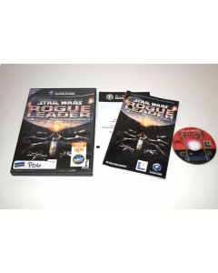sd17467_star_wars_rogue_squadron_ii_rogue_leader_nintendo_gamecube_video_game_complete.png