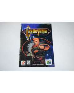 sd606705521_castlevania_64_nintendo_64_n64_video_game_manual_only.png