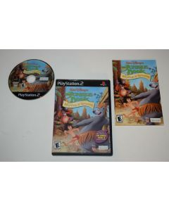 sd103226_jungle_book_rhythm_n_groove_playstation_2_ps2_video_game_complete_589584764.jpg