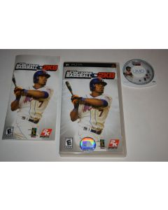 sd48152_major_league_baseball_2k8_sony_playstation_psp_video_game_complete.jpg