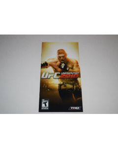 sd50318_ufc_undisputed_2010_sony_playstation_psp_video_game_manual_only.jpg