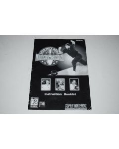 sd101532_brunswick_world_tournament_champions_super_nintendo_snes_video_game_manual_only.jpg