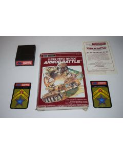 sd116294_armor_battle_sears_intellivision_video_game_complete_in_box_589786285.jpg
