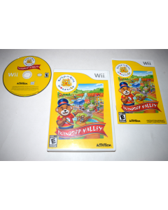 sd41540_build_a_bear_workshop_friendship_valley_nintendo_wii_video_game_complete.png