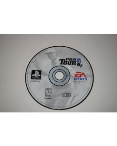 sd97091_pga_tour_97_playstation_ps1_video_game_disc_only.jpg