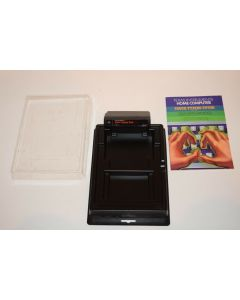 sd578098068_touch_typing_tutor_ti_99_4a_computer_edutainment_program_cartridge_complete_case.jpg