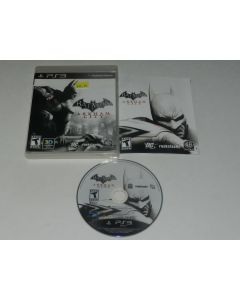 sd67154_batman_arkham_city_playstation_3_ps3_video_game_complete.jpg