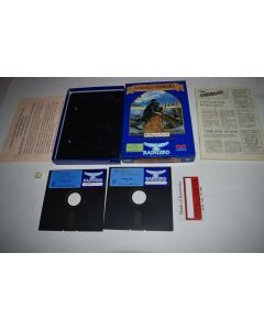 sd578766189_the_guild_of_thieves_atari_400_800_computer_video_game_disc_complete_in_box.jpg