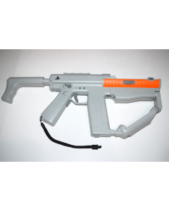 sd600884484_sharp_shooter_move_gun_rifle_controller_sony_playstation_3_ps3_console_system.png