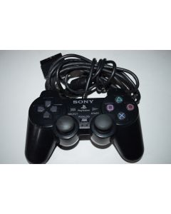 sd559863248_non_dualshock_charcoal_black_controller_sony_scph_10520_playstation_2_ps2_system.jpeg