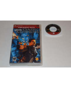 sd49019_syphon_filter_dark_mirror_sony_playstation_psp_game_disc_w_case_589165155.png