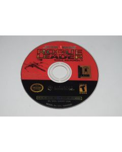 sd18623_star_wars_rogue_squadron_ii_rogue_leader_nintendo_gamecube_video_game_disc_only.jpeg