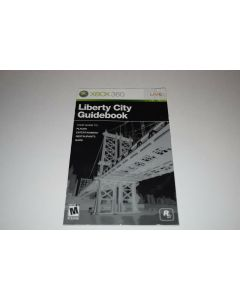 sd58598_grand_theft_auto_episodes_from_liberty_city_xbox_360_video_game_manual_only.jpg