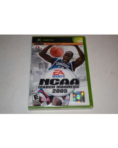 sd25356_ncaa_march_madness_2005_microsoft_xbox_video_game_new_sealed.jpeg
