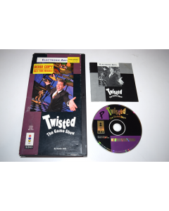sd602111962_twisted_the_game_show_demo_copy_3do_video_game_complete_in_long_box.png