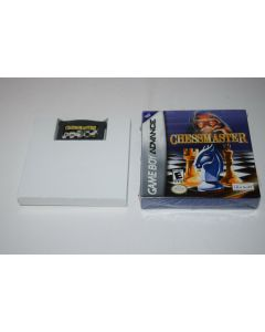 sd85494_chessmaster_nintendo_game_boy_advance_game_cart_w_box_only.jpg
