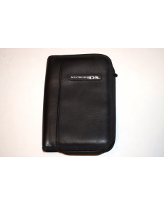 sd581876374_travel_pouch_soft_case_black_for_nintendo_ds_handheld_video_game_system.png